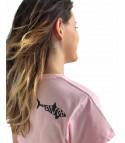 tee-shirt requin gonsea
