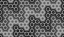 pattern08.png