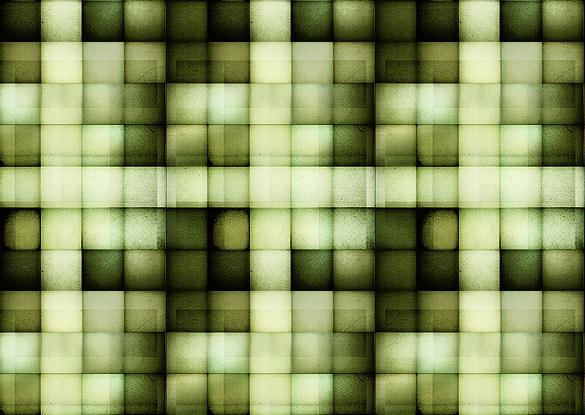 pattern11.png